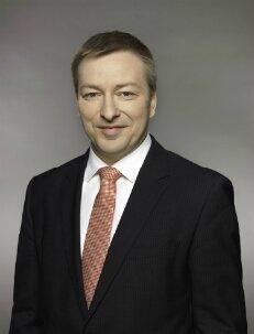 Marc Hansen