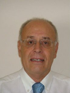 Prof. George  Chryssolouris LMS Director Laboratory for Manufacturing Systems & Automation (LMS), University of Patras