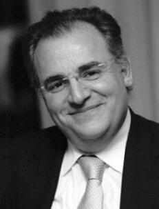 Jose Carlos  Caldeira President ANI – Agência Nacional de Inovação - the Portuguese National Innovation Agency
