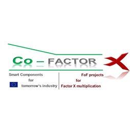 Co-Factor