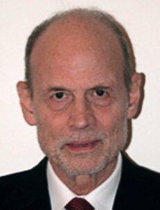 Prof. Francesco  Jovane  Professor Emeritus of Production Systems Politecnico di Milano
