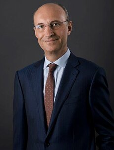 Michel  Wurth Member of the Board of Directors ArcelorMittal SA