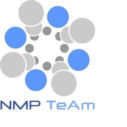 NMP Team