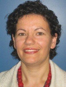 Aurela  Shtiza  Senior Advisor in Sustainability and Innovation Industrial Minerals Association (IMA-Europe)