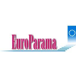 EuroParama