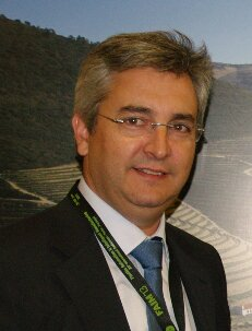 Luis Carneiro Member of the Executive board of INESC TEC and Coordinator of the EXPLORE Project