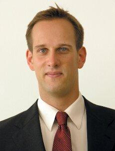 Yves- Simon Gloy Head of Division - Textile Machine, Institut für Textiltechnik der RWTH Aachen University