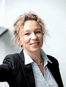 Dr. Patricia  Wolny  Project Manager  Steinbeis-Europa-Zentrum der Steinbeis Innovation gGmbH, Business support organisation