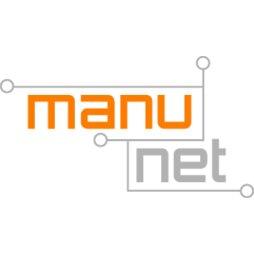 Manunet