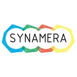 Synamera