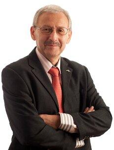 Dr. Greg  Ludkovsky