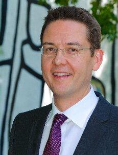 Yves Nosbusch  Chief Economist  BGL BNP Paribas