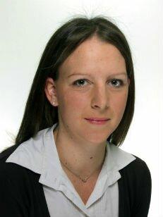 Lynn Elvinger Member of the executive board CEBI
