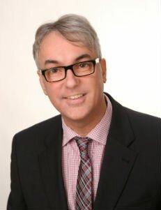 Frank Käpper Business Development Manager CTI