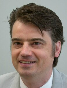 Martin Schäfer MEng Senior Key Expert Additive Manufacturing at Research & Technology Center Siemens AG