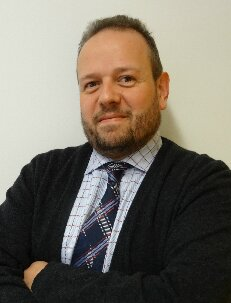 Marc  Schronen Chief Strategy Officer CPPE(Carbon Process & Plant Engineering SA)