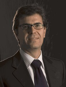 Marco Taisch Professor at the Department of Economics, Management and Industrial Engineering Politico Di Milano